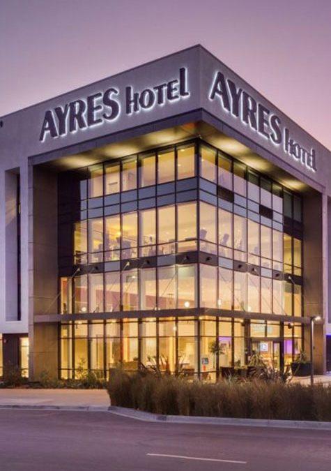 Ayres Hotel